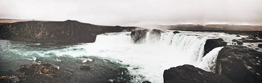 All About Iceland- Budgeted Trip Tip . Part 1.
